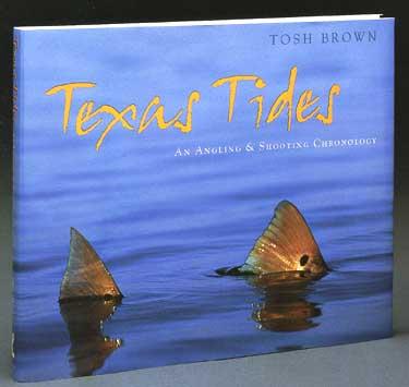 Texas Tides