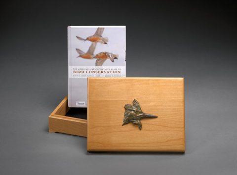 box-bird-cons-kingfisher-2