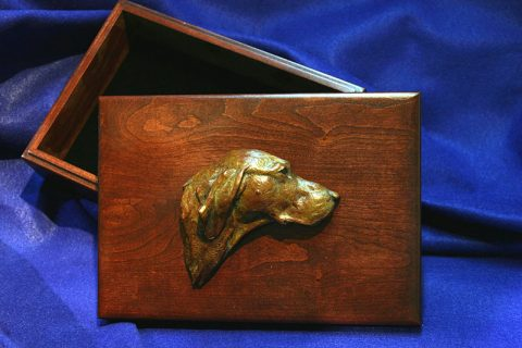 box-hound