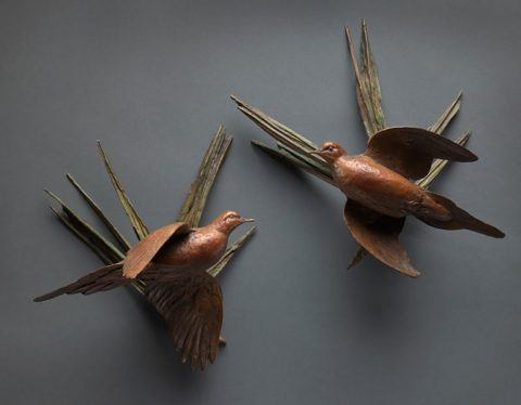 dove-sconce-pair
