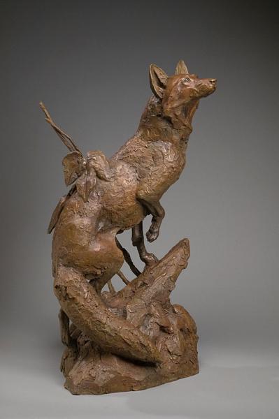 foxgrapes