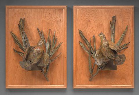 matia_sconce-quails