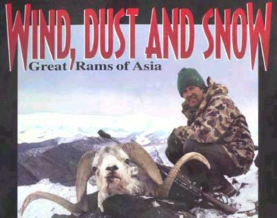 wins dust and snow great rams of asia