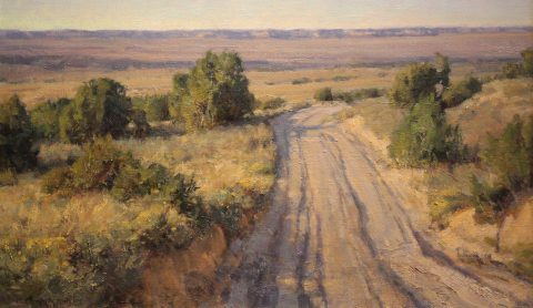 clyde-aspevig-ranch-road