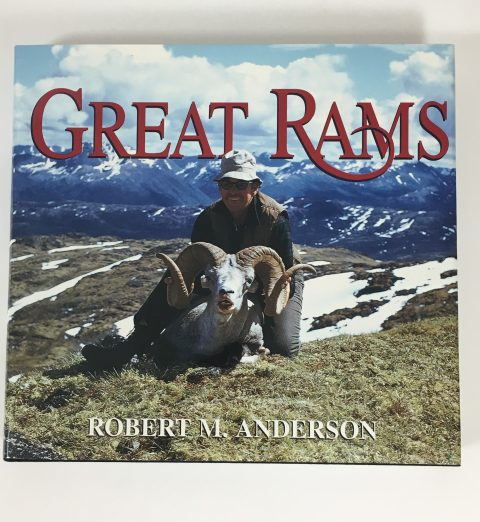 great-rams-i