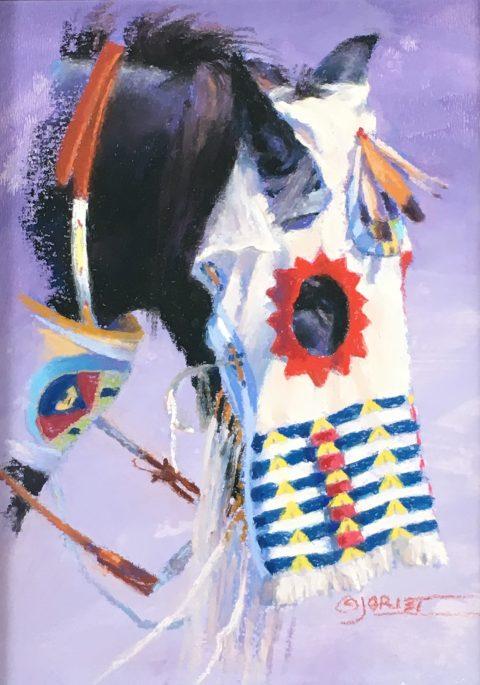julie-oriet-horse