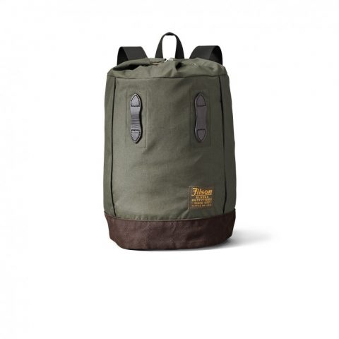 Day Pack Green 11070413