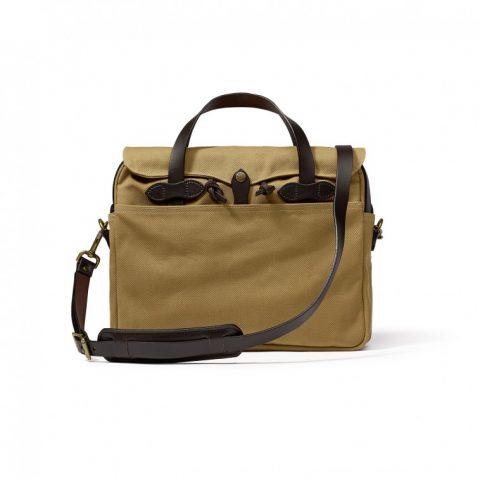 Original Briefcase-Tan-11070256.