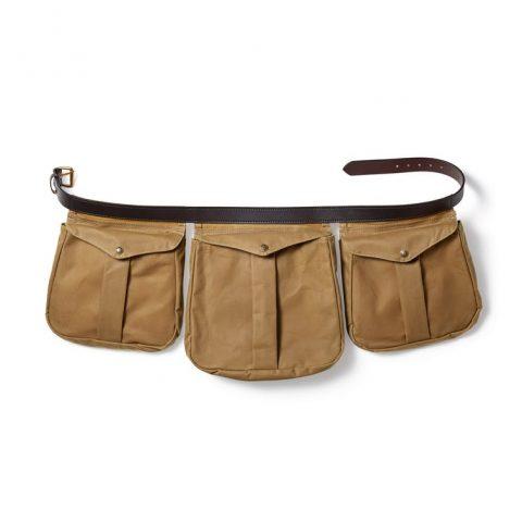 11016029darktan-main_3Tin Shooting Bag