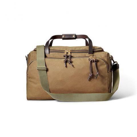 11070347darktan-main_1_2 Excursion Bag