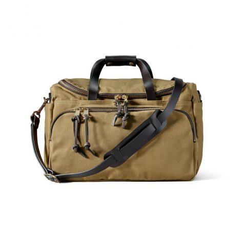 20019928tan-Sportsman Utility Bag