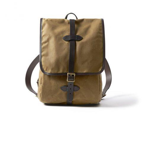 70017-main-242_6Tin Cloth Backpack