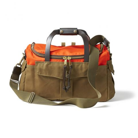 70073-main-796_5 Heritage Sportsmans Bag