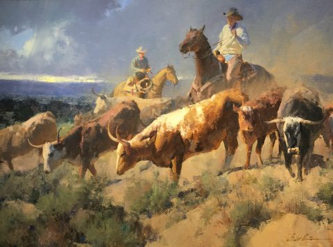Bill Anton-Texas Legacy-24x32-20,000.jpeg