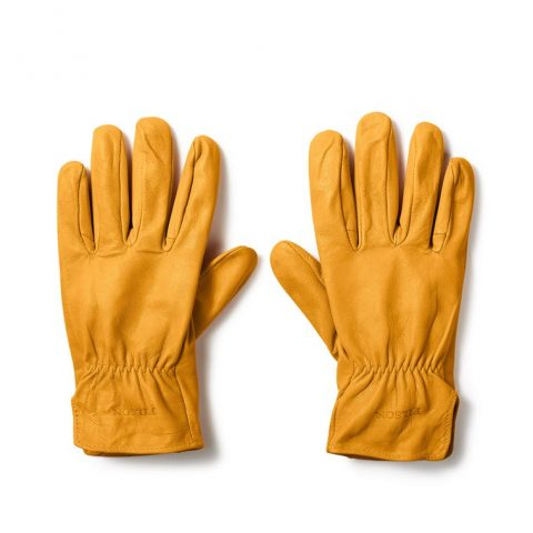 Goatskin Gloves-11062021