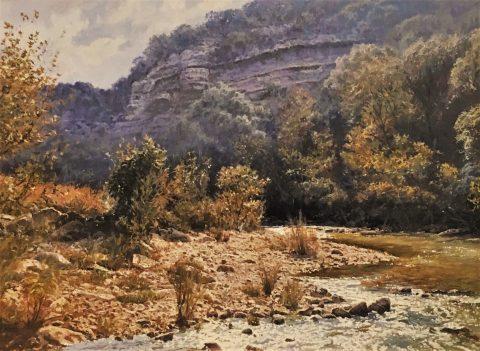 Jim Robinson Painting 2 crop (4) best copy
