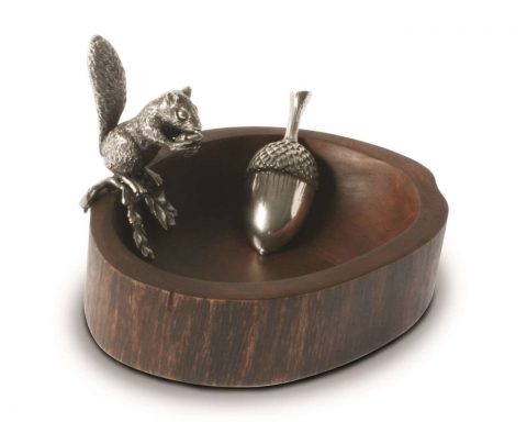 S209S_2000x Squirrel Bowl