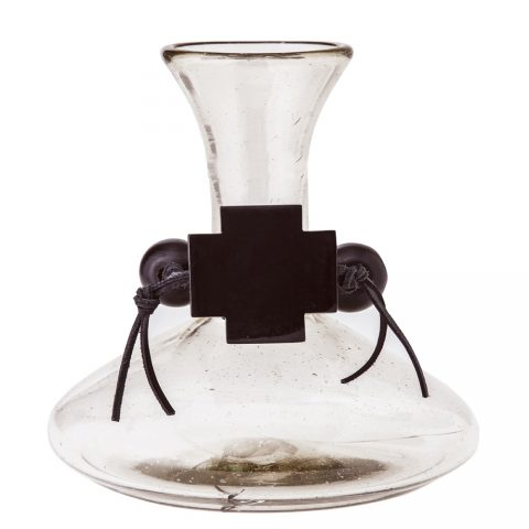 5490CL WINE BLESSING CARAFE
