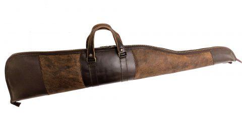 Loma Vista Rifle Case
